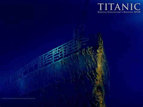 film titanic en streaming hd 20 titanic movie hd wallpapers revealed myfavouriteworld