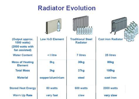 daikin air source heat wiring diagram the best