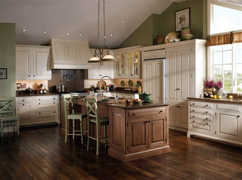 Kitchen Designs Unlimited | designs unlimited provides custom kitchen design in