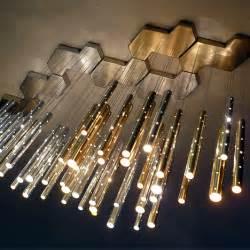 chandelier designs extraordinary chandeliers interior perfection s design