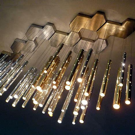 chandelier designer extraordinary chandeliers interior perfection s design