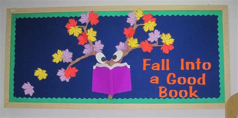 Themes For Notice Board Decoration - october bulletin board ideas bulletin board ideas amp designs