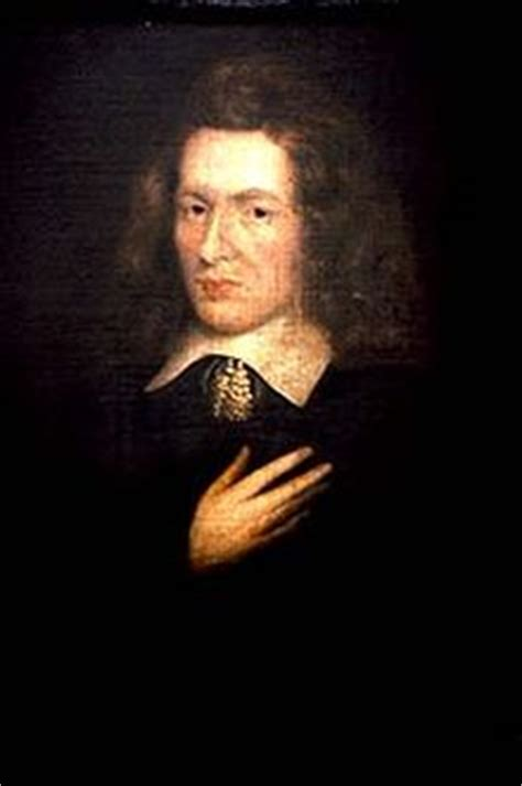 who was the governor of plymouth my maine ancestry josiah winslow governor of plymouth