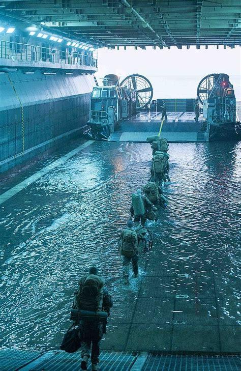 Kickers Amada Navy navy mil photos hibious assault ships gallery u s