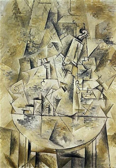 the essential picasso essentialism in economics and art organizations and markets