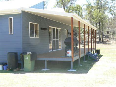 kit homes kit homes gallery ibuild kit homes