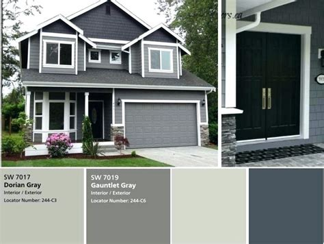 vinyl siding design ideas mobiledave me