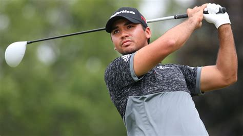 s day jason jason day what s in the winners bags for the week of july