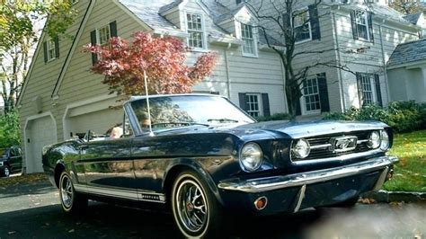 airbnb for cars airbnb for the collector car community classiccars com