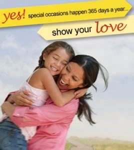 Visa Gift Card Returns - western union return the love mother s day giveaway 50 visa gift card 5