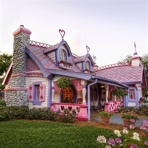 cute houses best cute stuff cute house