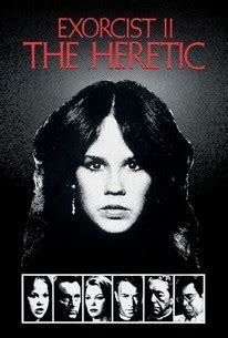 the exorcist film rotten tomatoes exorcist ii the heretic 1977 rotten tomatoes