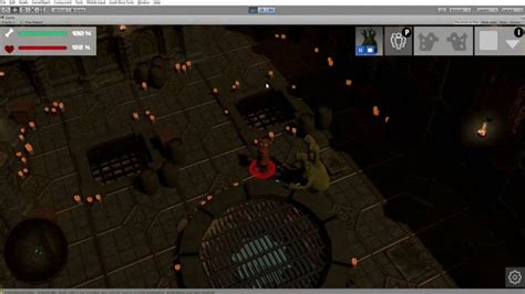 unity3d game tutorial 13 best game tutorials images on pinterest unity