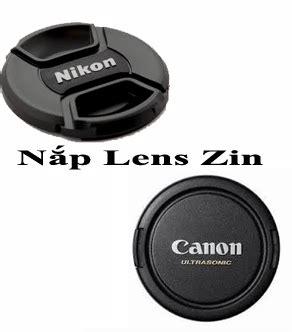 Canon Lens Cap E72u n蘯ッp lens c 225 p zin giang duy 苣蘯 t