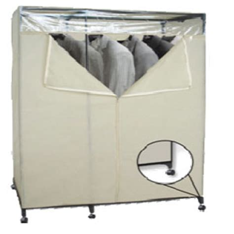 Portable Wardrobe Closet On Wheels - 60 inch portable closet with wheels 676 shfs more than
