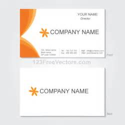 free vector business card templates vector graphics business card template free