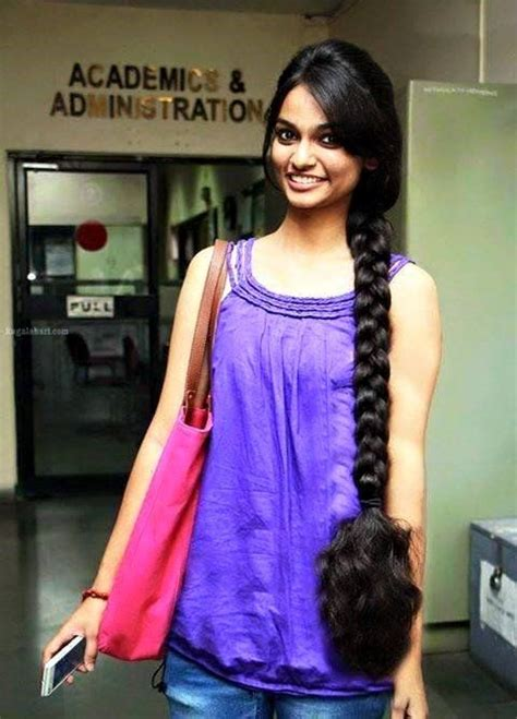 Braided Hairstyles For Hair Indian by Braided Hairstyles For Hair Indian Www Pixshark