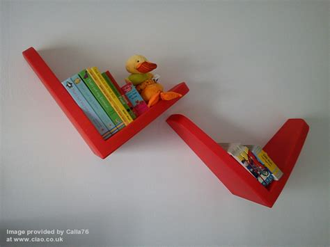 ikea mammut wall shelf for child s room product reviews