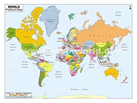 printable world map labeled free printable world map