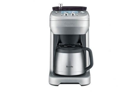 machine à café qui moud le grain 1130 grind moud et pr 233 pare votre caf 233 le marec