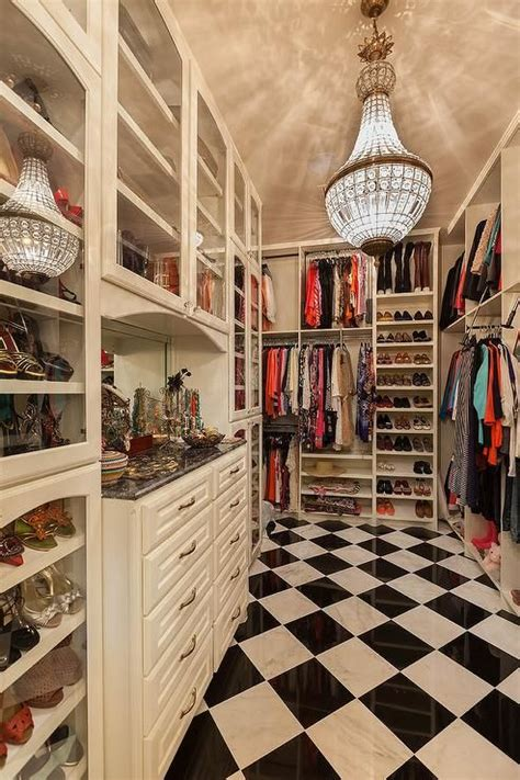 amazing walk in closets amazing walk in closet features a restoration hardware 19th c empire chandelier