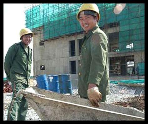 permesso di soggiorno scaduto da oltre 60 giorni quot andate quot ambito per le missioni il nepal contro gli
