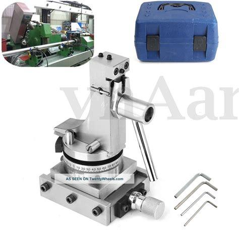 swing grinder machine 165 universal grinding wheel arc dresser swing shaping