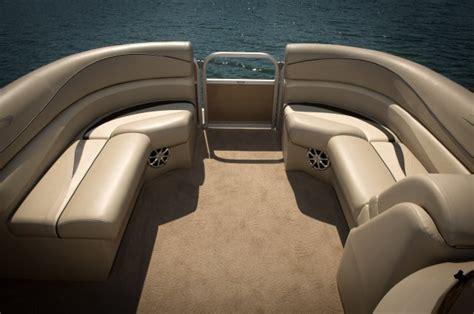 Helm Gl Series research 2011 bennington boats 2075 gli on iboats