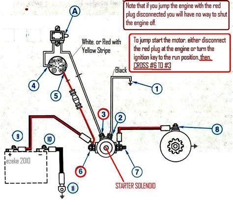 mercury trolling motor wiring diagram wiring diagrams and