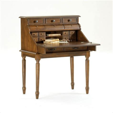secretary desk with file drawer office extraordinary secretary desk furniture remarkable