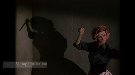 house of wax 1953 house of wax 1953 blu ray 3d review theaterbyte