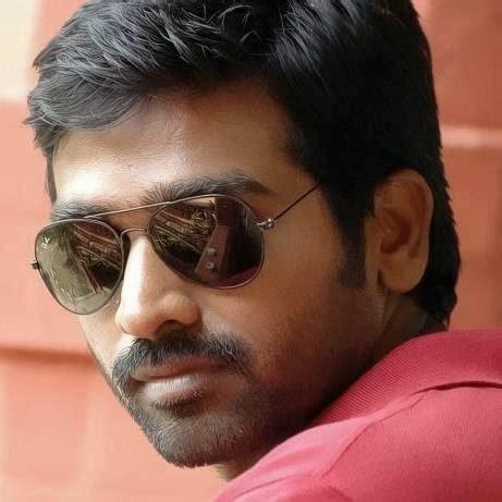 actor vijay sethupathi movie download pannaiyarum padminiyum stills pannaiyarum padminiyum