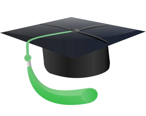 clipart domain free to use domain graduation clip