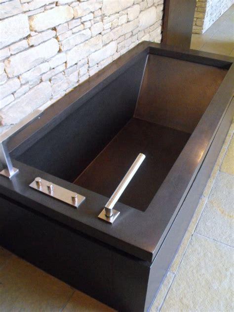 Color Design Palette Concrete Furnishing Gallery Concrete Sinks Countertops