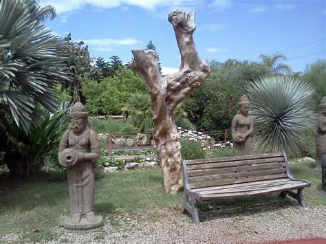 giardino dei tempi il giardino dei tempi luoghi italianbotanicaltrips