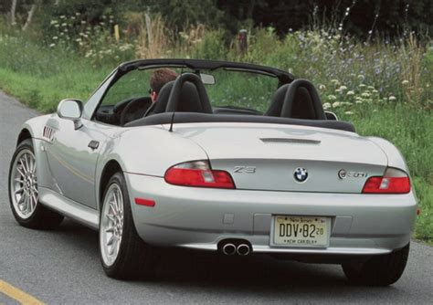small engine maintenance and repair 2000 bmw z3 spare parts catalogs 2001 bmw z3 reviews specs and prices cars com