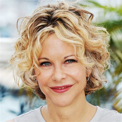 meg ryans new haircut 2013 people hairstylegalleries com meg ryan s changing looks instyle com