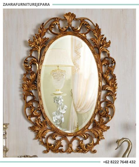 Jual Cermin Hias Jakarta cermin hias dinding ruang tamu cermin hias dinding