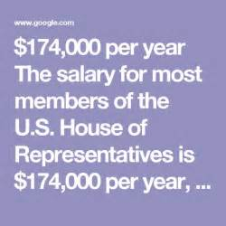 house of representatives salary best 20 house of representatives ideas on pinterest casualties of war american