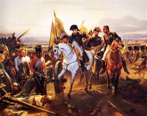 unit  revolution  politics napoleon  major