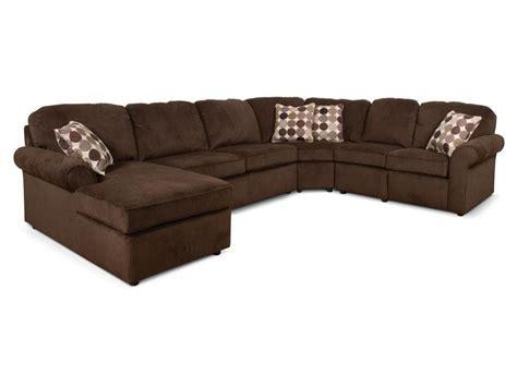 Living Room Malibu Sectional 2400 Sect Price Malibu Sectional 2400 Sect 2400sect Sectionals