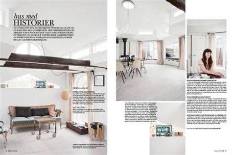 scandinavian interior magazine danish magazine rum interior design interiors magazine