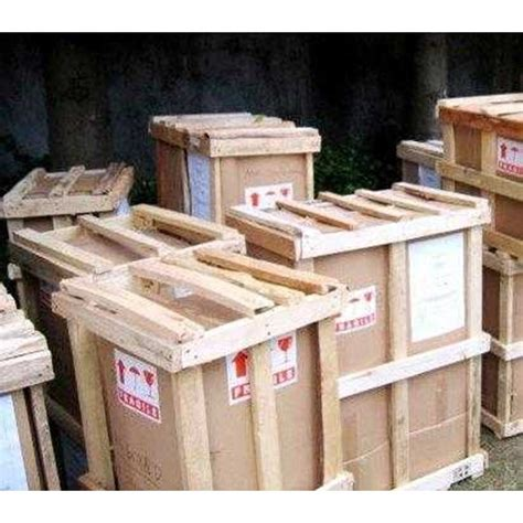 Produk Istimewa Tambah Warp Untuk Produk Botol Kaca jual jasa pengepakan peti kayu oleh pt buana samudra