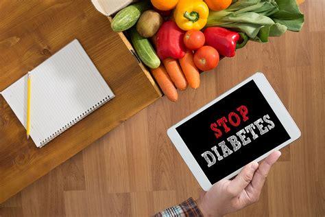 alimenti per diabetici tipo 2 esempio dieta per il diabete mellito tipo 2