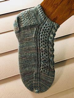 pattern for aran socks ravelry almost aran socks pattern by ruth brasch