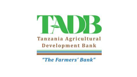 tanzania banks tadb tanzaniainvest
