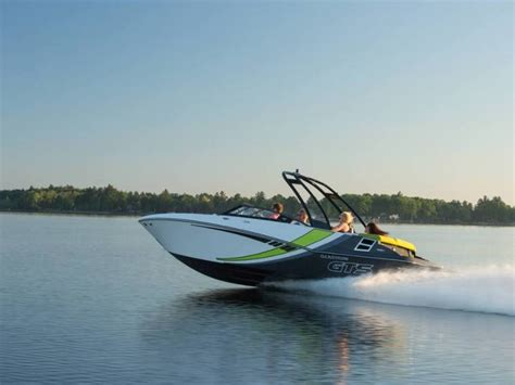 glastron boats gts glastron gts 225 boats for sale boats