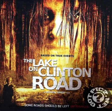 The Haunted House Of Kirby Road the haunted house on kirby road 2016 free hd xmovies8