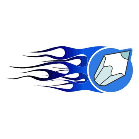 eps format in coreldraw corel draw 12 eps logo vector download in eps vector format