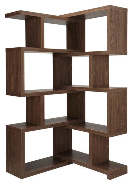 corner unit shelves walnut this week s top 5 furniture picks homeli